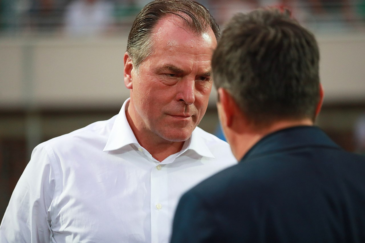 2018-08-17 1. FC Schweinfurt 05 vs. FC Schalke 04 (DFB-Pokal) by Sandro Halank–059.jpg