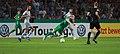 2018-08-17 1. FC Schweinfurt 05 vs. FC Schalke 04 (DFB-Pokal) by Sandro Halank–149.jpg