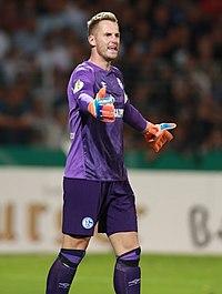 2018-08-17 1. FC Schweinfurt 05 vs. FC Schalke 04 (DFB-Pokal) by Sandro Halank–509.jpg