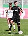 2018-08-19 BFC Dynamo vs. 1. FC Köln (DFB-Pokal) by Sandro Halank–265.jpg