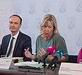 2018-08-20 Doris Ahnen Pressekonferenz LR Rheinland-Pfalz-1820.jpg