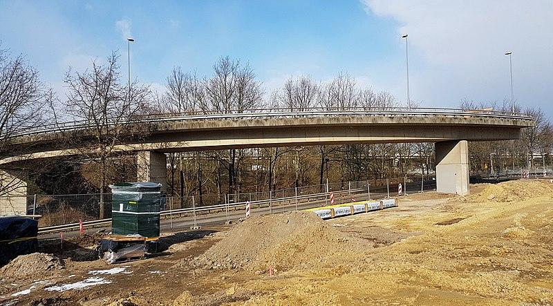 File:2018-Maastricht, Frontensingel 03.jpg