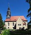 20180507255MDR Rödern (Ebersbach) Dorfkirche.jpg