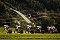 20180923 UCI Road World Championships Innsbruck Men's TTT Team Sky DSC 7260.jpg