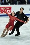 2018 EC Marie-Jade Lauriault Romain Le Gac 2018-01-20 15-12-41 (2).jpg