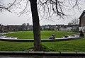 2018 Maastricht-Wittevrouwenveld, parkje Edisonstraat.jpg
