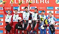 2019-02-01 Doubles Nations Cup at 2018-19 Luge World Cup in Altenberg by Sandro Halank–114.jpg