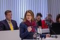 2019-03-13 Landtag Mecklenburg-Vorpommern Katy Hoffmeister 6105.jpg