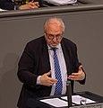2019-04-11 Rudolf Henke CDU MdB by Olaf Kosinsky-8162.jpg