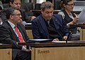 2019-04-12 Sitzung des Bundesrates by Olaf Kosinsky-9888.jpg