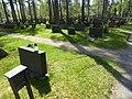 2019-05-22 Oulun hautausmaa 12.jpg
