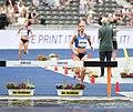2019-09-01 ISTAF 2019 2000 m steeplechase (Martin Rulsch) 38.jpg