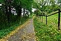 2019-09-28 Hike Stinderbachtal. Reader-41.jpg