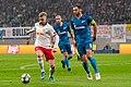 2019-10-23 Fußball, Männer, UEFA Champions League, RB Leipzig - FC Zenit St. Petersburg 1DX 2629 by Stepro.jpg