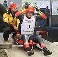 2019-12-22 Men's at German Luge Championships Oberhof 2019 by Sandro Halank–002.jpg