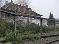 2019-12 Bahnhof Mainkur Bstg 06.jpg