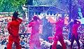 2019.06.09 Capital Pride Festival and Concert, Washington, DC USA 1600072 (48038049852).jpg