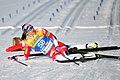 20190226 FIS NWSC Seefeld Ladies CC 10km Ingvild Flugstad Østberg 850 3972.jpg