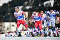 20190303 FIS NWSC Seefeld Men CC 50km Mass Start 850 7740.jpg