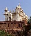 20191210 Jaswant Thada, Jodhpur 1233 7950.jpg