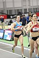 2019 USA Indoor Track and Field Championships (40229983033).jpg