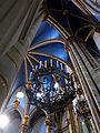 201 Santuari de la Misericòrdia (Canet de Mar), salamó.JPG