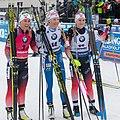 2020-01-12 IBU World Cup Biathlon Oberhof 1X7A5195 by Stepro.jpg