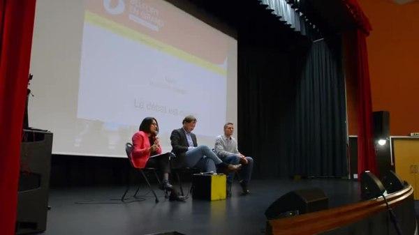 File:2020-02-04 débat-Belfort-en-Grand.webm