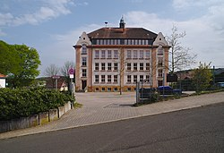 20200413 Mozartschule Jägersfreude 02.jpg