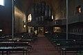 20201107 St. Ludwig Saarlouis 14.jpg