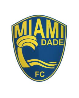 Miami Dade FC Football club