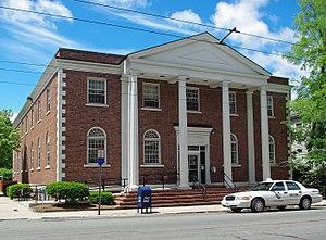 Harvard Faculty of Arts and Sciences - Harvard Faculty of Arts and Sciences Registrar's Office