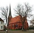 21493 Schwarzenbek, Germany - panoramio (6).jpg
