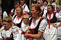 22.7.17 Jindrichuv Hradec and Folk Dance 041 (36105681205).jpg