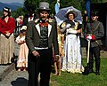 22.8-15 190 Years of the Railway in Bujanov 066 (20607602678).jpg