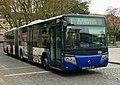222 Auvasa - Flickr - antoniovera1.jpg