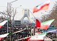 22 Bahman 2018 in Tehran 07.jpg