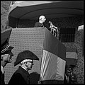 23-24.10.67. De Gaulle en Andorre (1967) - 53Fi5576.jpg