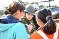 23.3.29 NEA:ご用聞きレディ① 東日本大震災における災害派遣活動 79.jpg