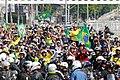 23 05 2021 Passeio de moto pela cidade do Rio de Janeiro (51198945664).jpg