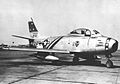 23d Fighter-Interceptor Wing North American F-86A-5-NA Sabre 49-1122.jpg
