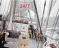 24-7 Tall Ship Mir (11).jpg