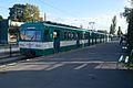 24.09.13 HÉV 991-2 + 993-4 Szentendre (10100977403).jpg