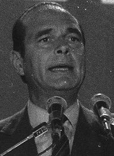 1978 French legislative election