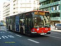 2432 TMB - Flickr - antoniovera1.jpg