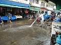 2488Baliuag, Bulacan Market 17.jpg