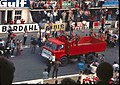 24 heures du Mans 1970 (5000661769).jpg
