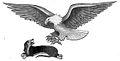 24th Aero Squadron - Emblem.jpg