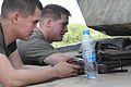 24th MEU Marines conduct maintenance and prepare for future training at Camp Lemonnier, Djibouti 120617-M-TK324-080.jpg
