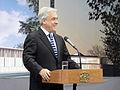 25-02-2013 Presentación Nuevo Edificio Institucional de Onemi (8506765867).jpg